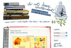 Donotleaveunattended-sitelaunch-thumb