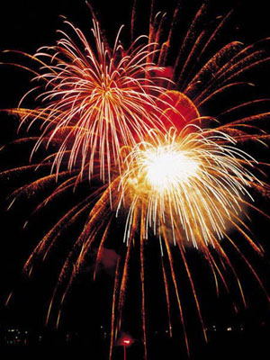 Fireworks-300