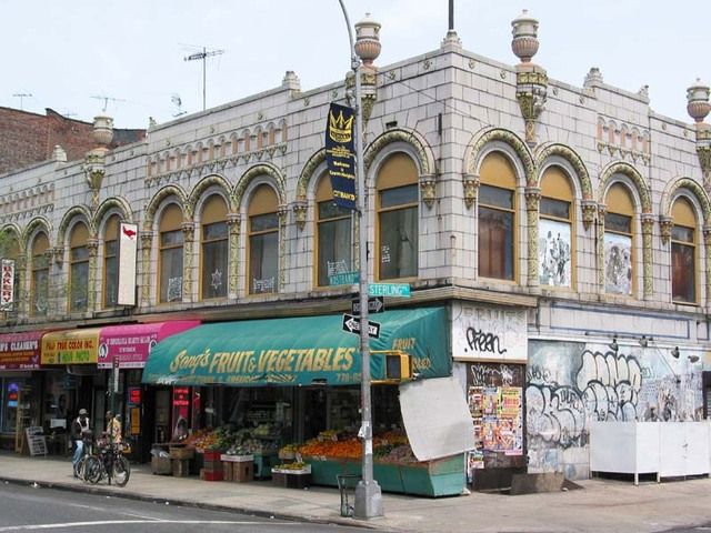 Crown_heights_nostrand_sterling_2ma