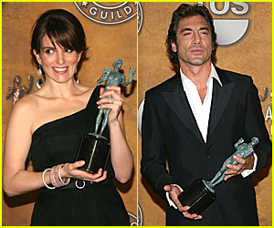 Sagawards2008winners