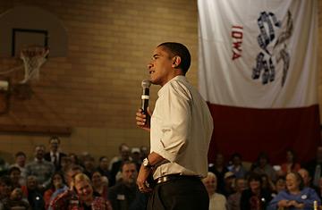 Barack_obama_1129_2
