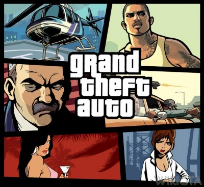 400pxgrandtheftautoseries
