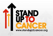 Standuptocancer