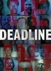 Deadline_cvr